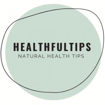 Healthfultips